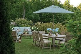 pavilion patio furniture aluminum dining tropicraft patio furniture