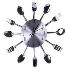 horloge murale cuisine originale pendule moderne cuisine best dorigine horloge murale moderne