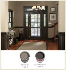 best 25 brown trim ideas on pinterest home renovation