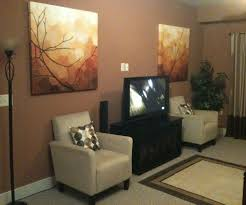 Pics Of Living Room Paint Living Room Paint Colors With Brown Furniture Best Colour Paint For