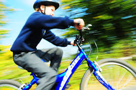 Get A Taste Of The Tour Of Britain With The Suffolk Coastal Bike Where To Cycle With Kids Sustrans