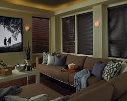 Living Room Window Treatments by Best Blackout Window Treatments Inspiration Home Designs