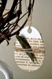 Primitive Easter Tree Decorations by 53 Best Primitive Easter Images On Pinterest Easter Ideas