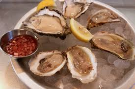 Best Seafood Buffet In Phoenix by 5 Favorite Places For Oysters In Phoenix Phoenix New Times