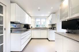 cuisine ikea ikea armoire cuisine ikea armoire wardrobes white wardrobe cabinet
