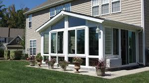 patio patio enclosures inc home interior decorating ideas