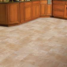 kitchen flooring ideas vinyl kitchens flooring idea benchmark fiore by mannington vinyl