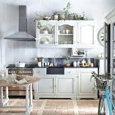 shabby chic kitchen furniture shabby chic kitchen shabby chic kitchen idea more on shabby chic
