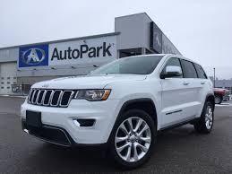 granite jeep grand cherokee used jeep grand cherokee for sale barrie on cargurus