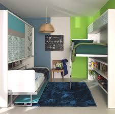 wohnideen de teenagerzimmer beautiful wohnideen teenagerzimmer wandfarbe pictures home