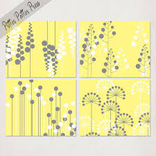 Gray And Yellow Kitchen Ideas 86 Best Yellow U0026 Gray Kitchen Images On Pinterest Yellow