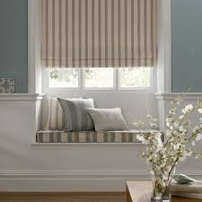 Ticking Stripe Curtains Ticking Stripes Fabric Collection Clarke And Clarke Curtains
