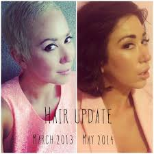 hair growth after chemo pictures the 25 best growing hair after chemo ideas on pinterest hair