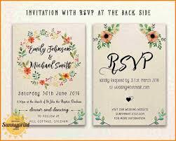 wedding invitations free online 9 free online invitation templates artist resume