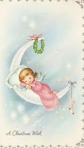 261 best pastel christmas pastel christmas images on pinterest