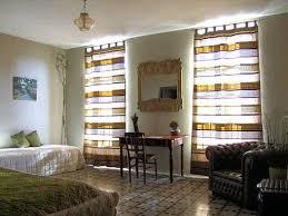 chambres d hotes dans les corbieres chambres d hôtes relais de tamaroque chambres portel des corbières