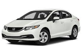2014 honda hatchback 2014 honda civic lx 4dr sedan information
