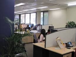 interior decorating themes quality home design part medical office