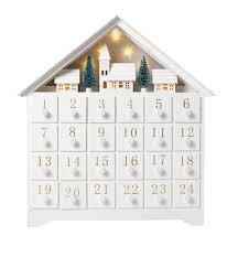 christmas advent calendars house of fraser