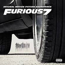 Seeking Episode 7 Song Furious 7 Original Motion Picture Soundtrack