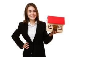 hiring the right type of real estate agents real estate agent
