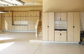 Garage Shelving System by Best Garage Cabinets U0026 Custom Cabinet Storage Systems U0026 Solutions