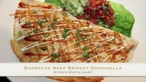 best restaurants open on thanksgiving in chicago axs