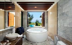 Diy Rustic Bathroom Vanity - exciting bathroom interior design modern style round with modern