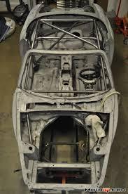 lexus sc300 roll cage blacktrax performance s2000 motorsport makeover part 2 cage