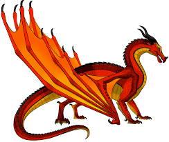 image wings fire png wings fire wiki fandom