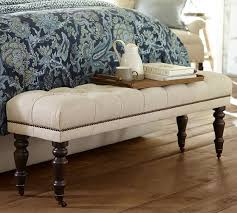 Pottery Barn Chesterfield Bed Pottery Barn Best Selling Upholstered Beds Sale Save Up To 30