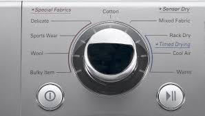 lg td c8035e 8kg condenser dryer appliances online