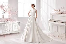 brautkleid m nchen brautkleid in münchen perfektion im design heiraten in münchen