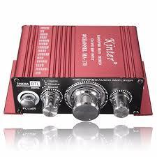 lexus amplifier price popular mitsubishi amplifier buy cheap mitsubishi amplifier lots
