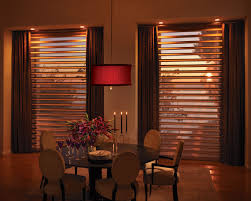 Window Blinds Technology by Shutter U0026 Blinds Gallery Aaa Blinds U0026 Kiwi Designs Cary