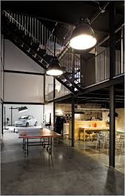 industrial home interior perfect office interior design industrial home design 428