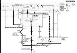 windshield wiper motor wiring diagram wiring diagram steamcard me