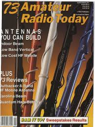 09 september 1991 battery electricity radio