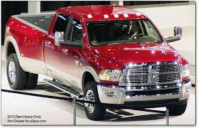dodge ram 2500 2012 2010 2012 dodge ram 2500 3500 heavy duty trucks