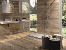 bathroom wood look tile bathroom 46 decorations porcelain wood