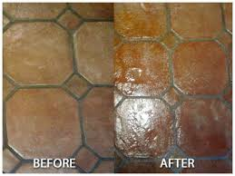 seal tile floor of foam floor tiles in how to tile a bathroom