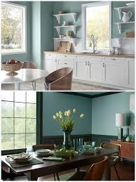 561 best paint wall coverings bob vila u0027s picks images on