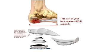 s boots plantar fasciitis plantar fasciitis shoes
