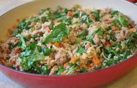 is brown rice diet good for you fox diet