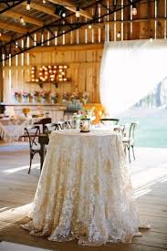 Linens For Weddings Excellent Lace Table Linens For Weddings 89 With Additional Table