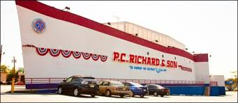 black friday pc richards find store hours u0026 info on p c richard u0026 son in union nj