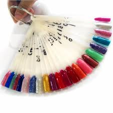 online get cheap tips for nail polish aliexpress com alibaba group