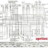 wiring diagram kelistrikan mobil honda page 8 yondo tech