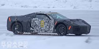 speed chions lamborghini 2018 speed chions sets rumours and discussion town
