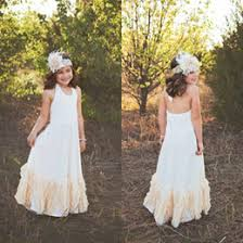 simple wedding dresses for kids australia new featured simple